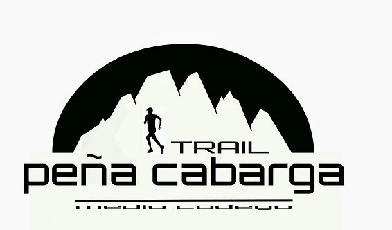 trail peña cabarga