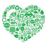 Bicicletas y ecomovilidad - Fénix Directo