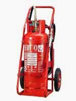 jual alat pemadam kebakaran api Besar dengan trolley merek Servvo ,tabung pemadam dengan berbagai macam-macam ukuran mulai dari 12 kg, 20 kg ,25 kg ,30 kg ,40 kg, 50 kg , 60 kg , 70 kg, 80 kg dengan isi Powder harga murah portable