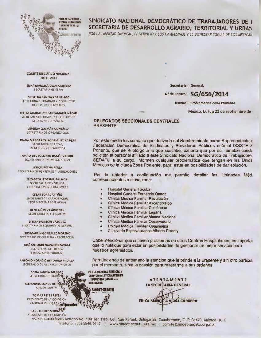 http://www.sindet-sedatu.org.mx/web/doctos/ISSSTE-Seccionales.pdf