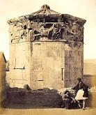 La Torre del Viaggiatore