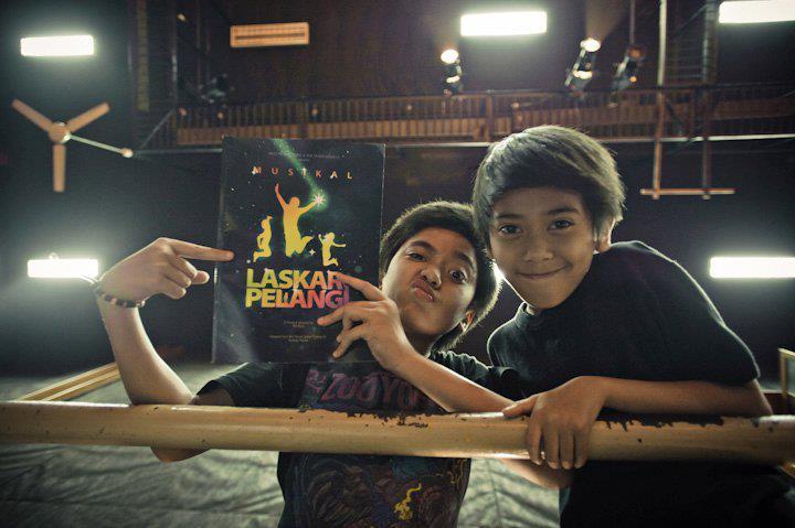 foto baru iqbal coboy junior foto baru iqbal coboy junior
