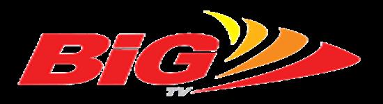 Promo Big TV Bali Bulan November 2014
