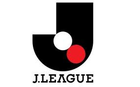 Klasemen Liga Jepang ( J1 League)