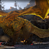 Dragon Age: Inquisition – Dragon Slaying Guide