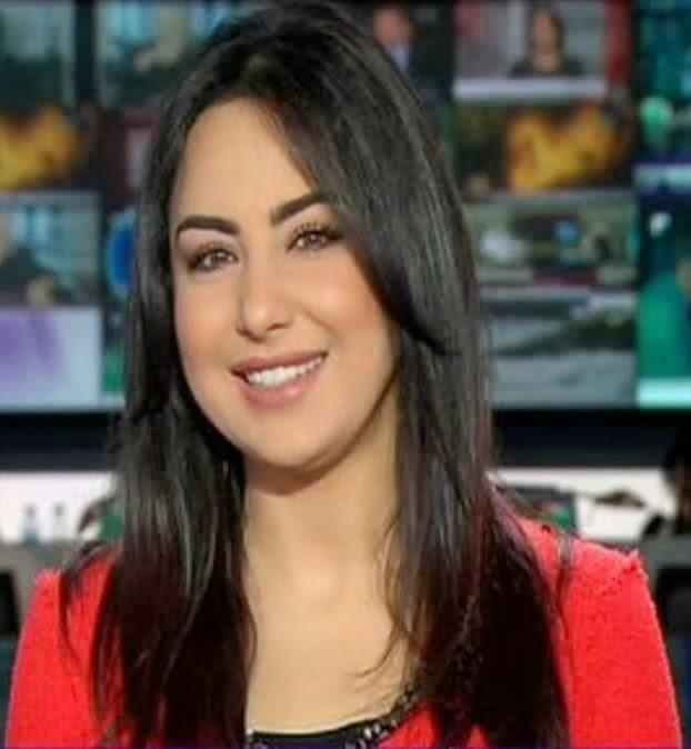 Suhair Al Qaisi