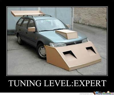 Level Expert memes