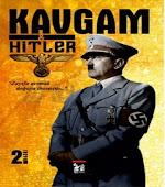Adolf Hitler Kavgam | DVDRip x264 | T�rk�e Dublaj