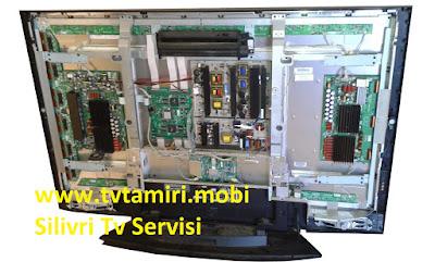 istanbul-silivri-tv-servisi