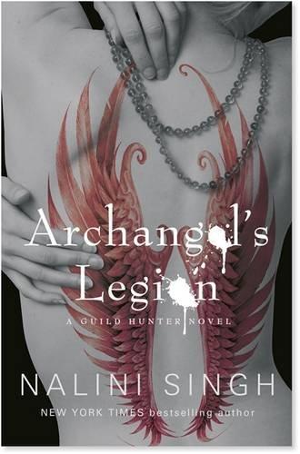 06. Archangel´s Legion Archangel%27s+Legion+UK