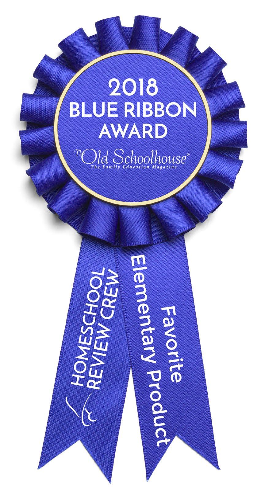 TOS Award