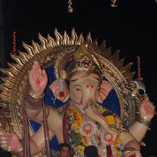 Ganpati-Picture