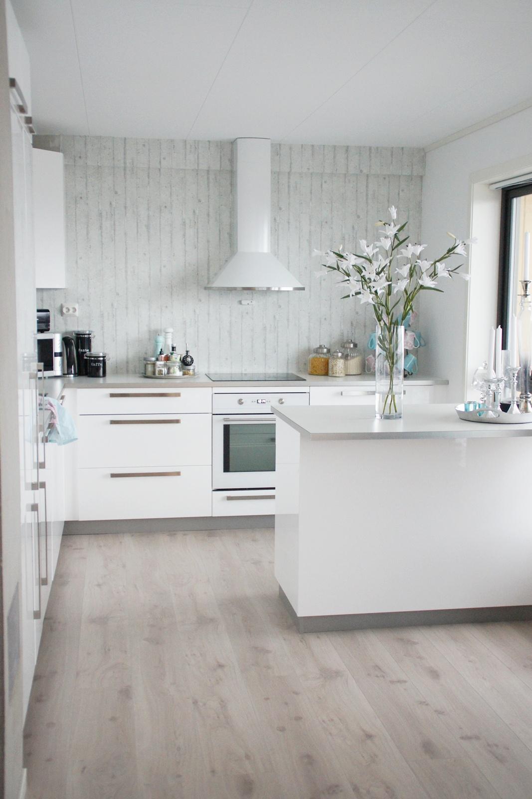 1000+ images about Idées cuisine on Pinterest