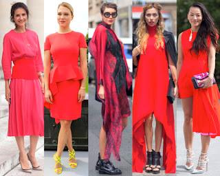 StreetStyle4-Las-Mejor-Vestidas-de-la-Semana-Haute-Couture-de-París-godustyle