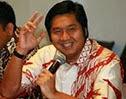 Asal Njeplak: Jokowi Diminta Jual Pesawat Kepresidenan