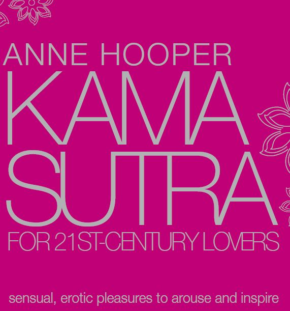 Kama Sutra SEX Positions Complete Guide 2nd Eddition Illustrated