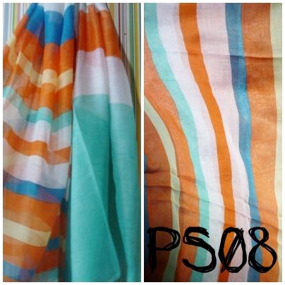 audadi durrani printed shawl big size