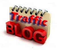 traffic blog,backlink blog,cara bercium
