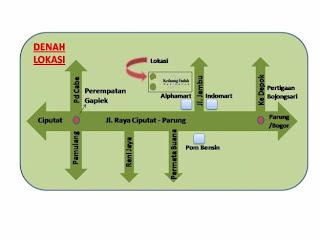 Perumahan Ready Stock Di Grand Pamulang Residence | Daily Forex News