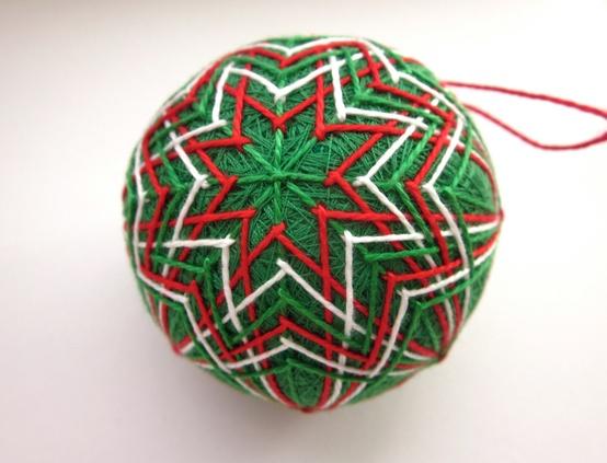 christmas tree decorations,christmas, handmade decorations