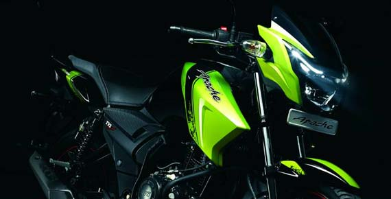 TVS-200-250cc-2014.jpg