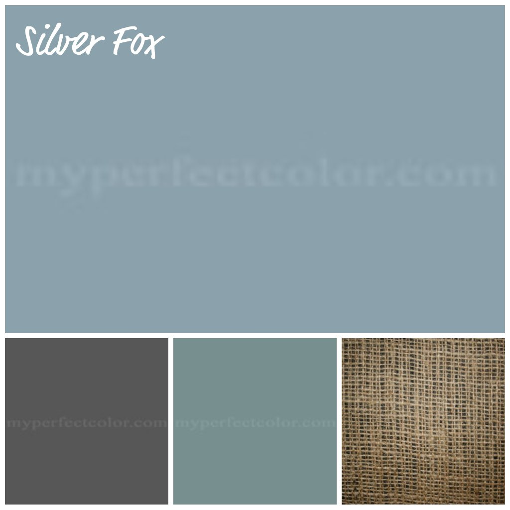 blue grey paint color sherwin williams bing images