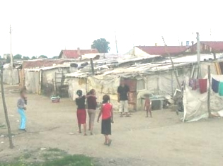 Στοχευμένη αστυνομική επιχείρηση για την αντιμετώπιση της εγκληματικότητας, πραγματοποιήθηκε στο καταυλισμό «ROMA» Πυρίου Θηβών: