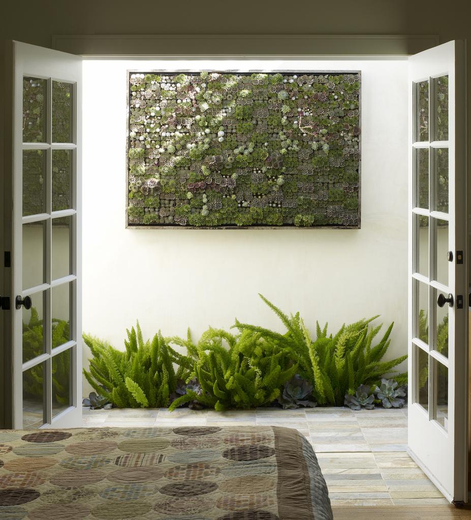 Blog de decoraÇÃo puxe a cadeira e sente! : algumas idéias ...