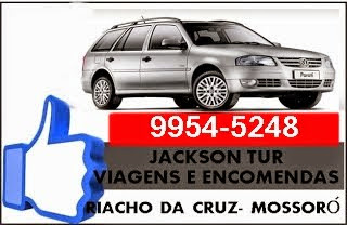 Jackson Tur