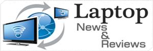 Laptops - Latest News & Reviews