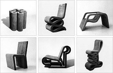 Tasarım şeyler Tasarım Hikayeleri