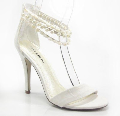 high heal | wedding shoes | bridal shoes