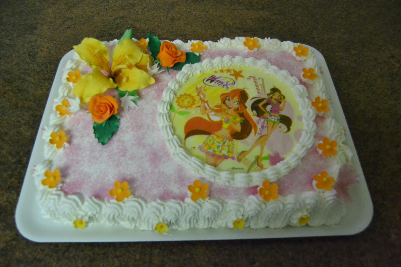Dolce universo realizza torte artistiche di compleanno e nuziali utilizzando le pi avanzate - Decorazioni porte ...