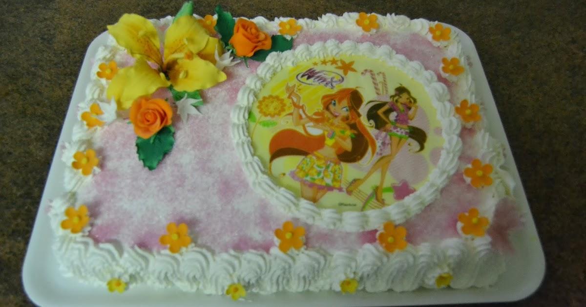 Dove Comprare Torte Cake Design Roma : Dolce Universo realizza torte artistiche di compleanno e ...
