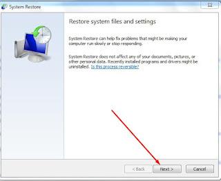 kegunaan-dan-cara-membuat-restore-point-pada-windows7-photos44