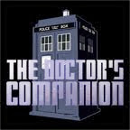 The Doctor's Companion!