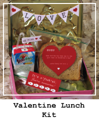http://www.733blog.com/2014/01/valentine-lunch-jokes.html