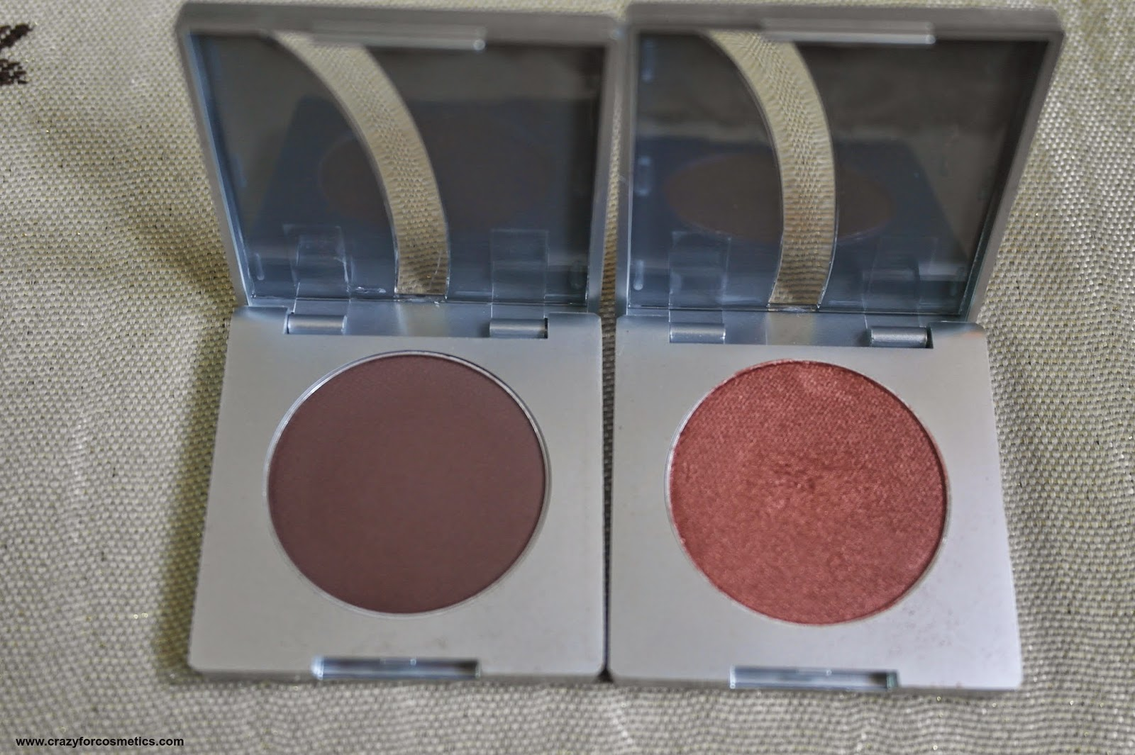 kryolan professional single eyeshadows