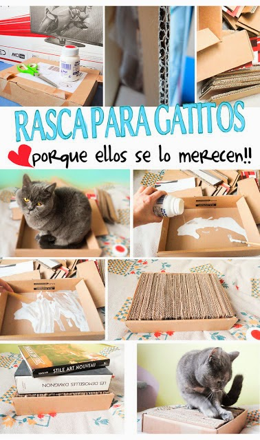 Mascotas,pets,DIY,para,for,gatos,cats,perros,dogs,pajaros,birds,handcrafts,manualidades,chaiselongue,sillon,sofa,wheelchair,silla,ruedas,ropa,clothes,toys,juguetes,ball,pelota,home,casita,rascador,