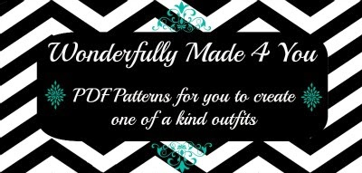 http://www.fairytalefrocksandlollipops.com/wonderfully-made-4-you-e-patterns/