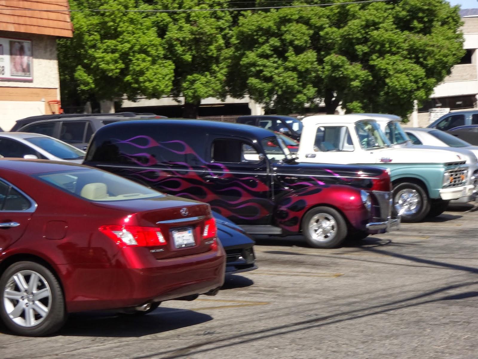Bobs Lot Car Dealership Near Me
