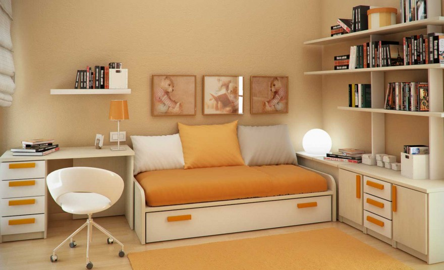 Decorating Teenager Boys Bedroom Ideas 2 Awesome Ideas
