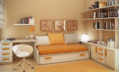 boys small bedroom ideas. 25 room designs for teenage boys bedroom ideas . small