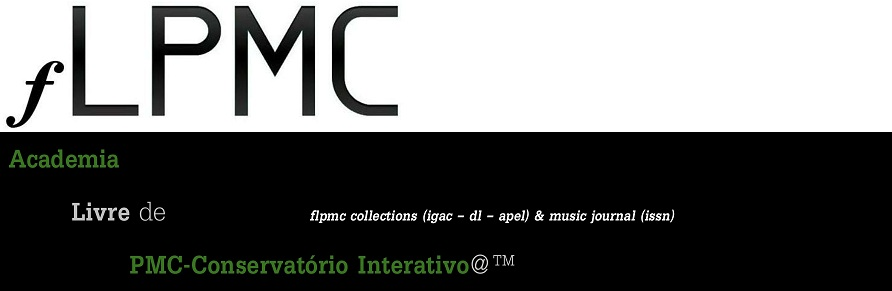 Interactive Conservatory - Diploma & Postgraduate, Popular Music/Jazz