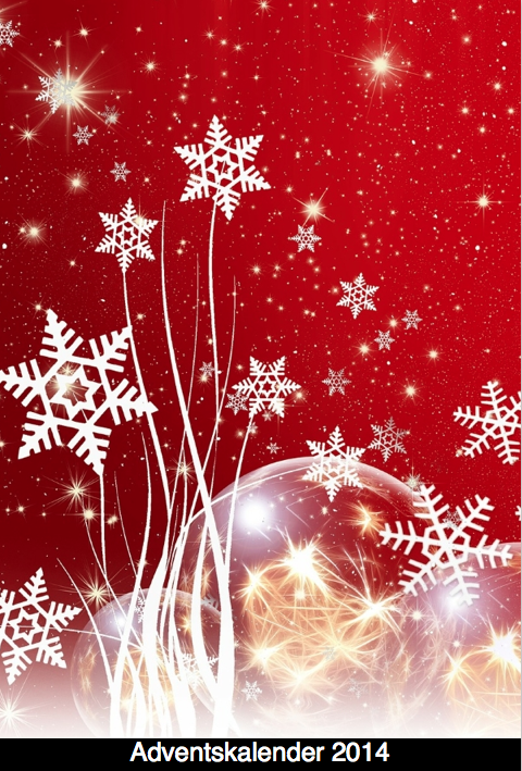http://www.wickimania.de/belindas-testlounge-adventskalender-2014/