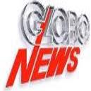 assistir Globo news online gratis tv record, tvonline,assista tv on