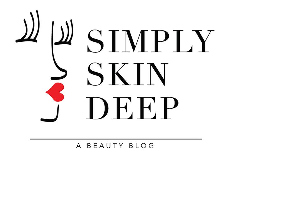 Simply Skin Deep Beauty