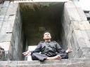 Ki Ageng Lembah Manah Pembimbina Olah Rasa Meditasi& Holistic