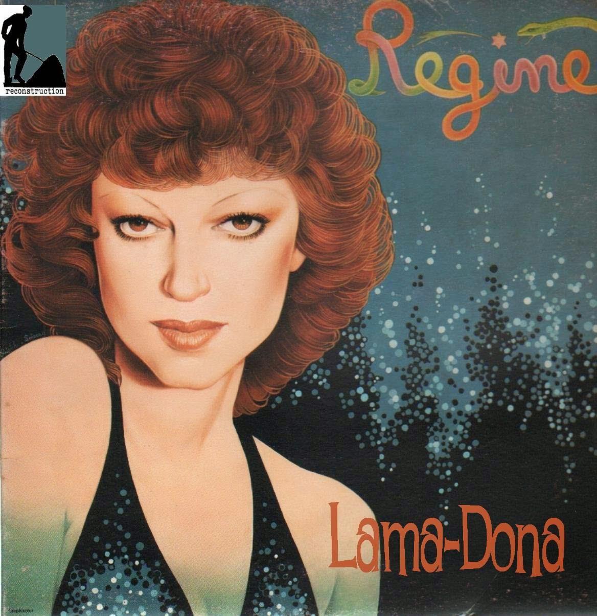 http://ti1ca.com/v2cuovxh-Regine-Lamadona.rar.html