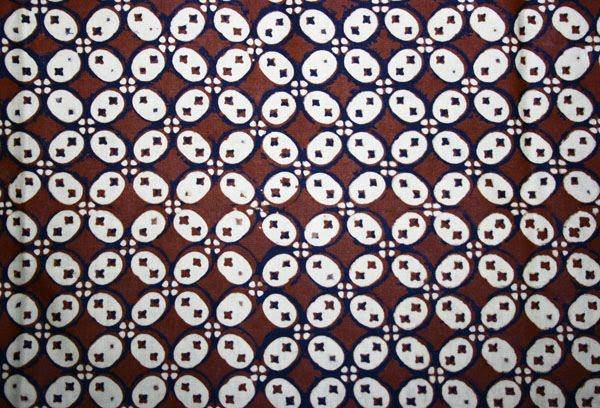 Motif Batik Indonesia Designs